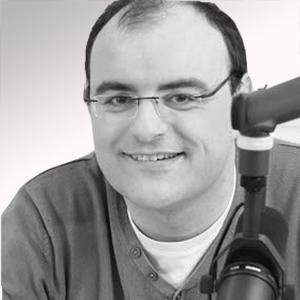 Pierre MAURER