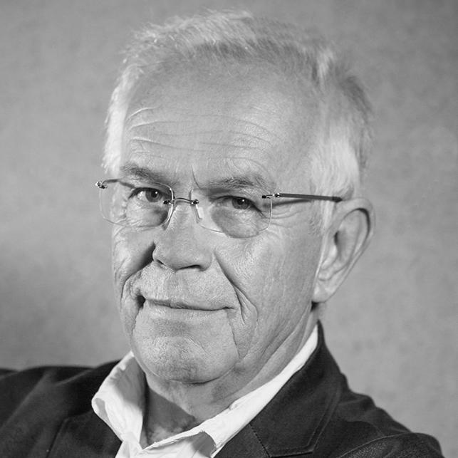 JEAN-LUC FOURNIER, QUESTIONS D'ACTU