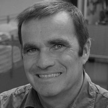 Vladimir VASAK