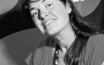 Anne-Sophie MARTIN