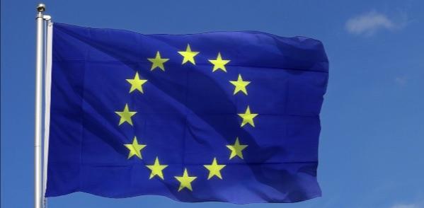 LES RENDEZ-VOUS EUROPÉENS