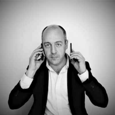 LOUIS DREYFUS, QUESTIONS D'ACTU