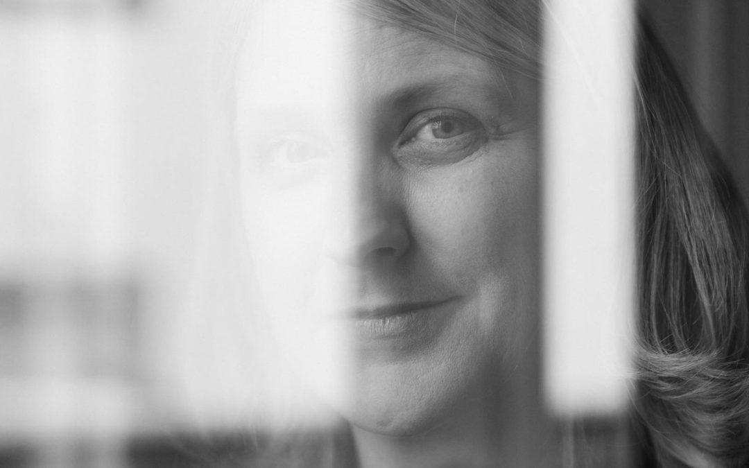 MARIE-LYNE FURMANN, QUESTIONS D'ACTU