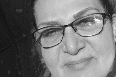 NAJIBA SHARIF, QUESTIONS D'ACTU